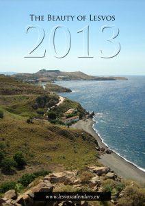 2013 - BOL 00