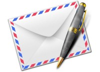 envelope-200x143