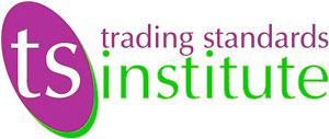 trading-standards