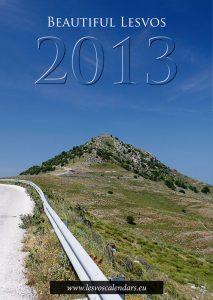 2013 - BL 00